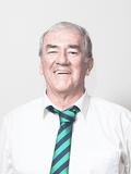 Roy Quinn,