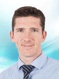 Michael Kiernan, Burton & Ryan Property Agents - Grange