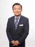 Frank Xia, D - Australia Real Estate - BOX HILL