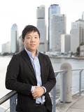 Danny Tsai,