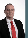 Didier Marrot, Elders - Real Estate