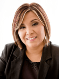 Claudia Escobar, Natgroup Real Estate