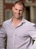 Dave Stockbridge, REAL Estate Agents Group - Pt Adelaide Salisbury