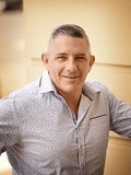 Mark Gelsomino, PRDnationwide - Bundaberg