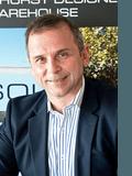 Dominic D'Ettorre, D'Ettorre Real Estate - WOOLLAHRA