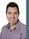 Shane Souter, Taplin Real Estate