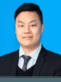 Jeff Chau,