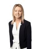 Natalie Green, Greg Hocking Lawson Partners - Werribee