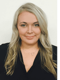 Abbey Smith, Jan Ford Real Estate - Port Hedland