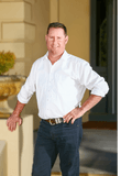 Paul McIntosh, Ray White - Goulburn