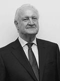 Michael Clarke, Ray White - Bulimba