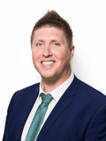 Adam Scott, Reval Estate Agents - SUNNYBANK