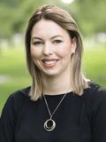 Jessica Amor, Harris Property Management (RLA 243673)