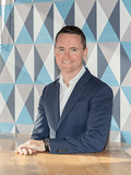 Brad Cole, Lister & Cole Estate Agents - Blaxland