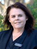 Tracy O'Malley, Fletchers - Southern Peninsula