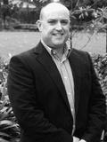 Andrew Farnden, Elders - Glenelg (RLA 69187)