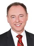 Michael O'Brien, ACTON  - Mandurah