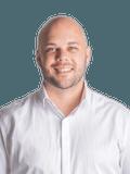 Sean Willcox, Mooney Real Estate - PENRITH