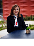 Carmel Nesci, United Agents Property Group