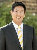 Andrew Nguyen, Ray White - Berwick