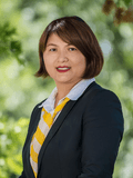 Ping Chu, Ray White - Wantirna