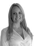 Adrienn Szakacs, Property Central - ERINA