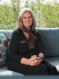 Sandra Wilson, One Agency - BURNIE