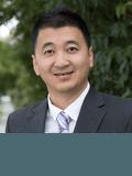 Fred Liu, Frederick Property - CAMBERWELL