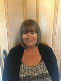 Sue Ford,