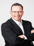 Peter Ribes, Ray White - Springfield