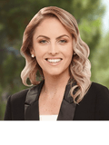 Nikki Gogan, Caporn Young Estate Agents - Fremantle