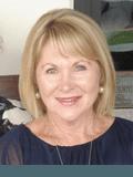 Wendy Gangell,