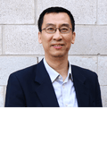Raymond Chen,