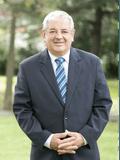 Luis Da Silva,