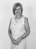 Valerie Latham, Di Jones North Shore - WAHROONGA