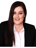 Stephanie Thompson, Professionals Stirling Clark - Forrestfield