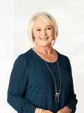 Prue McLaughlin, Kay & Burton - Flinders