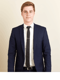 Nathan McKeown, Village Quay Real Estate - Rhodes
