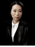 Sammi Wang,