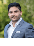 Vanny Bains, Ray White - Epping