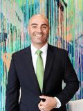Abraham Solomon, Melbourne Estate Agents - EPPING