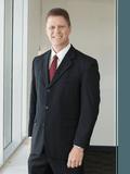 Steve Isakka, CPRM Property Group - NORTH LAKES