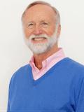 Mark Cochrane, Professionals Mullumbimby Inc Mark Cochrane Real Estate