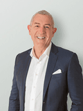Glen Boyle, Belle Property - New Farm