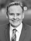 David Cocks, Harris Real Estate Pty Ltd - RLA 226409