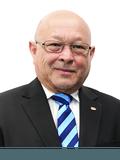 Louis Papineau,