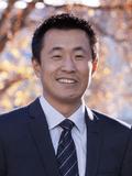 John Li, MICM Real Estate - Point Cook