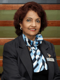 Shanthi Bala, Starr Partners - BELLA VISTA