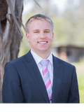 Nathan Spriggs, Martin & Partners Real Estate - Riverstone