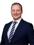 Peter Gray, Brad Teal Real Estate - Essendon